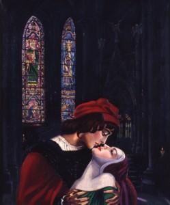 le_baise_du_confesseur