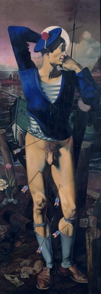 nude-men-leopold-museum-8